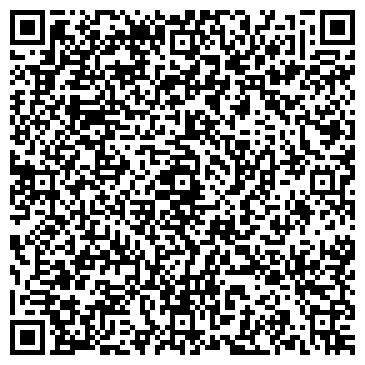 QR-код с контактной информацией организации ООО Выпечка оптом
