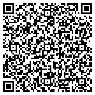 QR-код с контактной информацией организации ГПК № 50