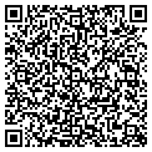QR-код с контактной информацией организации ГПК № 56
