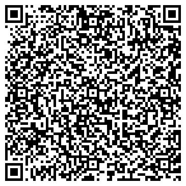 QR-код с контактной информацией организации ТОО Astana city service