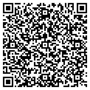 QR-код с контактной информацией организации ГСК № 3