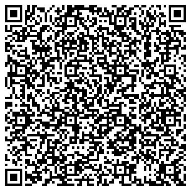 QR-код с контактной информацией организации ООО Экономный ремонт ноутбуков