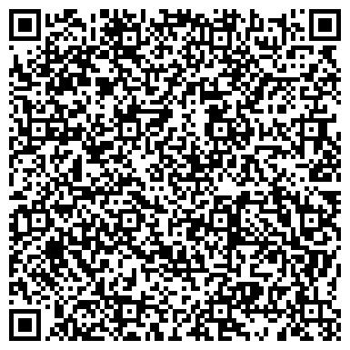 QR-код с контактной информацией организации АХМЕТ БАЙТУРСЫНОВ ДОМ КНИГИ ТОО ЛИСАКОВСКИЙ ФИЛИАЛ