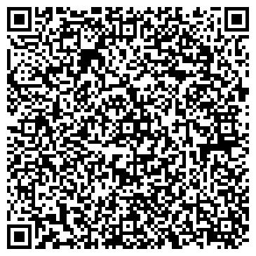 """QR-код с контактной информацией организации ООО """"Стимул"""""""