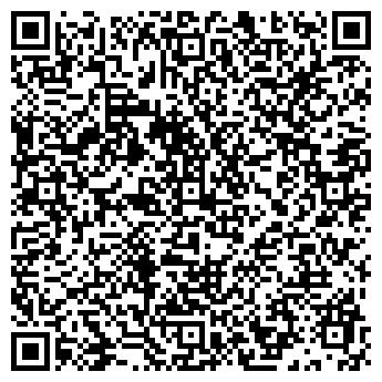 QR-код с контактной информацией организации АВТОСТОЯНКА № 94