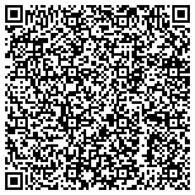 QR-код с контактной информацией организации ИП Глебочкина ОС Магазин цветов Spaceflowers
