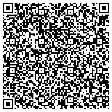 QR-код с контактной информацией организации ООО Fix Pro нержавеющие метизы