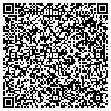 QR-код с контактной информацией организации ИП Страна - Камней