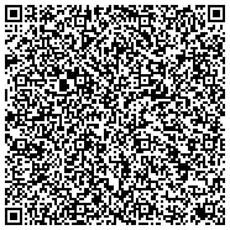 QR-код с контактной информацией организации КОНФЕДЕРАЦИЯ ПРОФСОЮЗОВ РАБОТНИКОВ ТОРГОВЛИ, ОБЩЕСТВЕННОГО ПИТАНИЯ, ПОТРЕБИТЕЛЬСКОЙ КООПЕРАЦИИ И РАЗЛИЧНЫХ ФОРМ ПРЕДПРИНИМАТЕЛЬСТВА