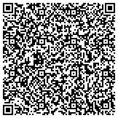 QR-код с контактной информацией организации ИП Бизнес юрист - НВ