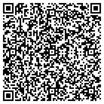 """QR-код с контактной информацией организации ООО """"Призма"""""""