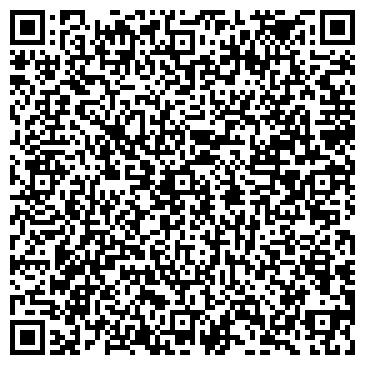 QR-код с контактной информацией организации ЧП Мир БЕТОНА