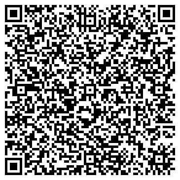 QR-код с контактной информацией организации ООО Суконный Ряд