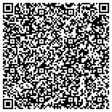 QR-код с контактной информацией организации ООО Центр Бурового Оборудования
