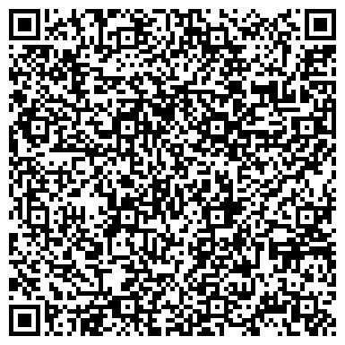 QR-код с контактной информацией организации МЯСНОЙ СОЮЗ РОССИИ