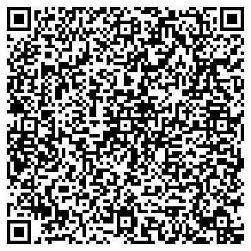 QR-код с контактной информацией организации РОССИЙСКИЙ СОЮЗ ТОВАРОПРОИЗВОДИТЕЛЕЙ