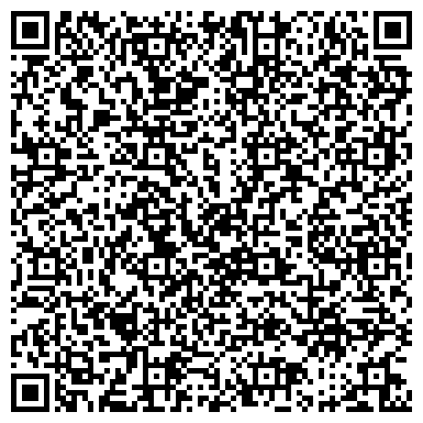 QR-код с контактной информацией организации АВТОСТОЯНКА ЭВАКУИРОВАННЫХ МАШИН ЮАО