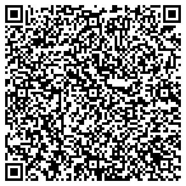 QR-код с контактной информацией организации ЛИСАКОВСКАЯ ЦЕНТРАЛЬНАЯ БИБЛИОТЕЧНАЯ СИСТЕМА ГУ