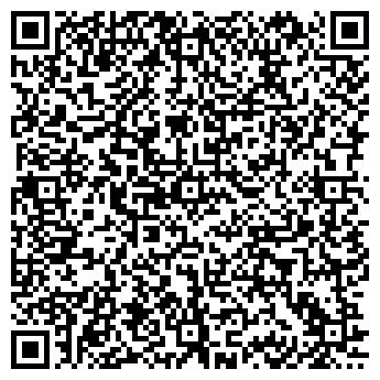 QR-код с контактной информацией организации ГСК № 88/2