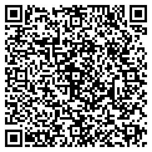 QR-код с контактной информацией организации КАС-4