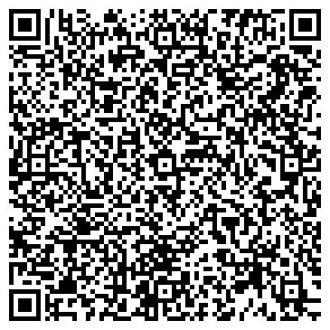 QR-код с контактной информацией организации КОЛЛЕКТИВНАЯ АВТОСТОЯНКА № 1