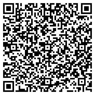 QR-код с контактной информацией организации МАС