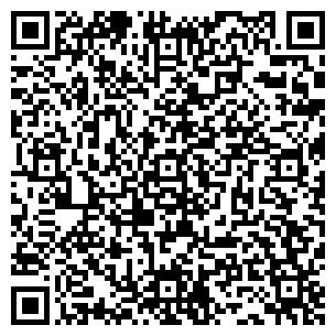 QR-код с контактной информацией организации ГСК-17