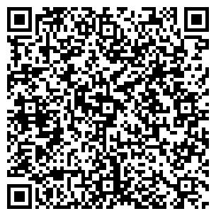 QR-код с контактной информацией организации ГСК-7