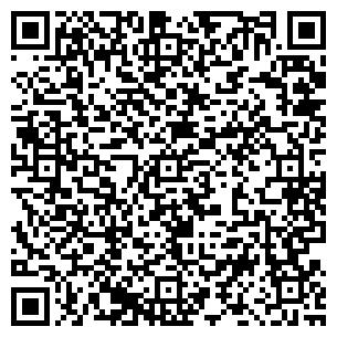 QR-код с контактной информацией организации ГСК-16