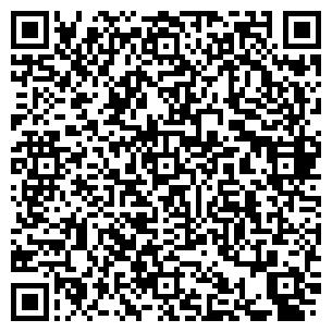 QR-код с контактной информацией организации ГСК-36