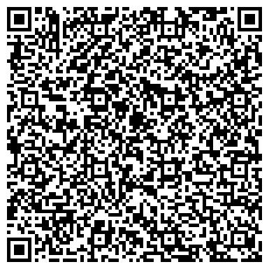 QR-код с контактной информацией организации ТОО ЛИСАКОВСКИЙ ПРИБОР-СЕРВИС