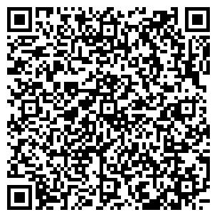QR-код с контактной информацией организации ГСК-39