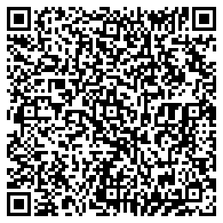 QR-код с контактной информацией организации ЧУРА