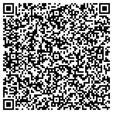 QR-код с контактной информацией организации ЛИСАКОВСКИЙ ЦЕНТР НЕДВИЖИМОСТИ