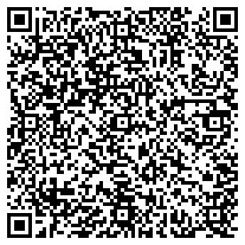 QR-код с контактной информацией организации ИМАБЕ ЭКО СЕРВИС, ООО
