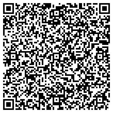QR-код с контактной информацией организации ЛИСАКОВСКИЙ ЦЕХ ГАЗОСНАБЖЕНИЯ ГКП КОСТАНАЙГАЗ