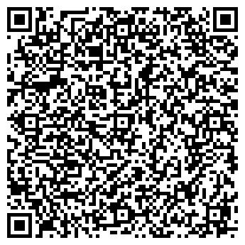 QR-код с контактной информацией организации НИЖЕГОРОДОБЛГАЗ ОАО ЛЫСКОВМЕЖРАЙГАЗ ФИЛИАЛ