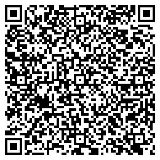 QR-код с контактной информацией организации СВИФТКОМ