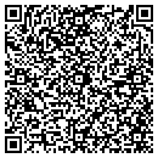 QR-код с контактной информацией организации ПОЛИКОМ ТОО