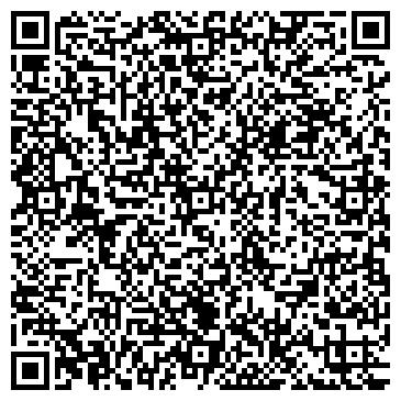 QR-код с контактной информацией организации КРАСНОСЛОБОДСК-СЕРВИС, ГУП