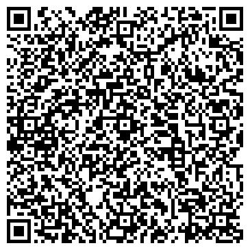 QR-код с контактной информацией организации КРАСНОСЛОБОДСКИЙ ХЛЕБОЗАВОД, МУП
