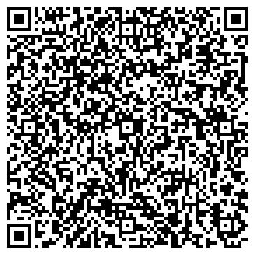 QR-код с контактной информацией организации ГОРОДСКОЙ РЫНОК СЛОБОДА