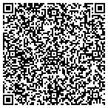 QR-код с контактной информацией организации КРАСНОСЛОБОДСКАЯ СТАНЦИЯ