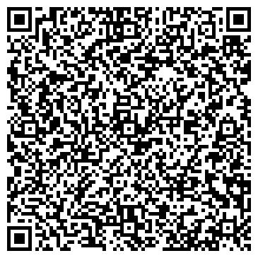 QR-код с контактной информацией организации ГОРОДСКОЕ ТОРГОВОЕ ПРЕДПРИЯТИЕ