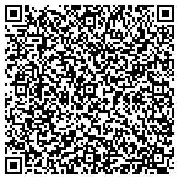 QR-код с контактной информацией организации Art of Arabian Perfume