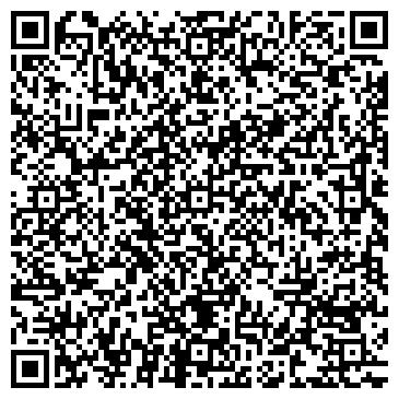 QR-код с контактной информацией организации КРАСНОСЛОБОДСКИЙ ДОК, ООО