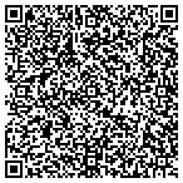 QR-код с контактной информацией организации КРАСНОСЛОБОДСКИЙ ПИЩЕКОМБИНАТ