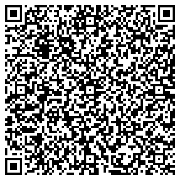 """QR-код с контактной информацией организации ООО """"РемонтОФФБел"""""""