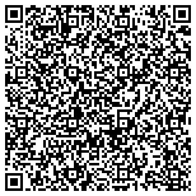 QR-код с контактной информацией организации ПРЕДПРИЯТИЕ ПО ЭКСПЛУАТАЦИИ И РЕМОНТУ МЕЛИОРАТИВНЫХ СИСТЕМ