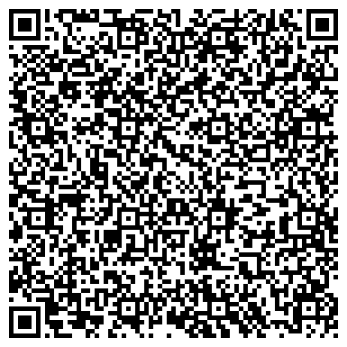 QR-код с контактной информацией организации Краснослободский межрайонный следственный отдел